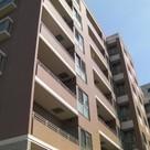 チェスターハウス本郷 建物画像2