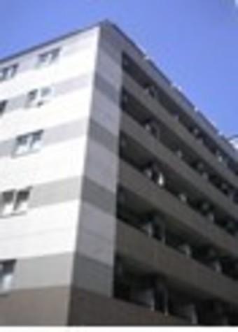 プライムアーバン番町 建物画像2