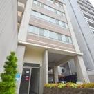 田町 5分マンション 建物画像2