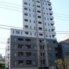 デュオ・スカーラ品川大井 建物画像2