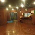 目黒台スカイマンション 建物画像2