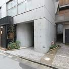 ローズハウス麻布十番 Building Image2