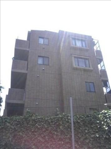 ヘリテージ本郷 建物画像2