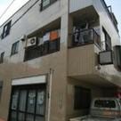 竹田コーポ 建物画像2