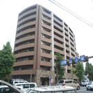 アーバネックス戸越銀座(旧:ステイシス戸越銀座) 建物画像2
