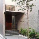 ラ・グランドゥール白金 建物画像2