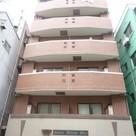 サンテミリオン三田 建物画像2