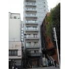 ガリシア浜松町(旧シンシア浜松町aria) 建物画像2