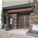 プロシード松涛 建物画像2