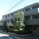 ジョイテル目黒 建物画像2