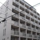 HF碑文谷レジデンス(旧ミルーム碑文谷) 建物画像2