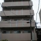 菊川 7分マンション 建物画像2
