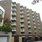 青山コーポラス 建物画像2
