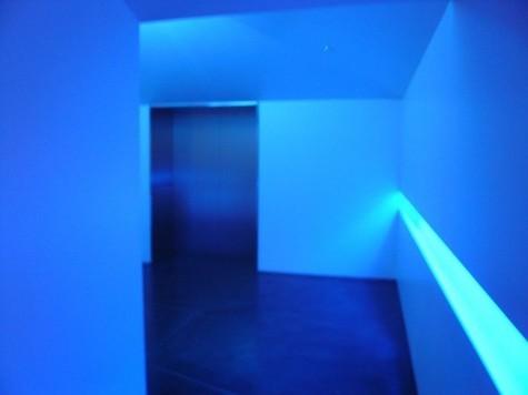 Blue(ブルー) 建物画像2