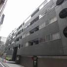菱和パレス西麻布 建物画像2