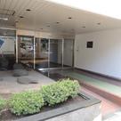 イトーピア五反田マンション 建物画像2