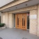 ラ・ヴェーヌ五反田イースト 建物画像2