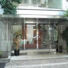 ルネ新宿御苑タワー 建物画像2