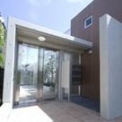 カスタリア尾山台 建物画像2