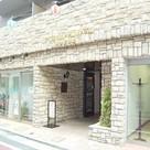 トーシンフェニックス笹塚参番館 建物画像2