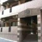 メインステージ西麻布 建物画像2