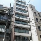 ターレル恵比寿 建物画像2
