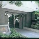 カスタリア新宿7丁目 建物画像2