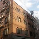 カインドステージ四谷三丁目 建物画像2