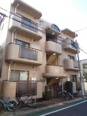 メゾン・アキⅡ 建物画像2
