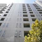 サンパティーク広尾 建物画像2