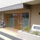 スカイコートヴィーダ五反田WEST 建物画像2