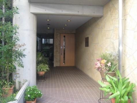 Le gardenia(ルガルデニア) 建物画像2