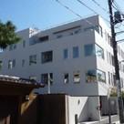 パークハウス中目黒 建物画像2