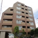 HF高輪レジデンス(旧:シングルレジデンス高輪) 建物画像2