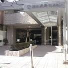 朝日湯島マンション 建物画像2