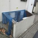 目黒ドーム 建物画像2