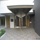 ファインアドレス新御徒町 建物画像2