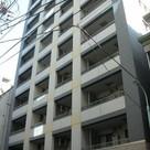 パークキューブ日本橋水天宮 建物画像2