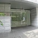 ガーラプレイス新宿御苑 建物画像2
