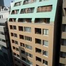 パトリス26 建物画像2