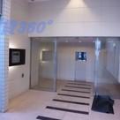 レジディア新横浜 建物画像2