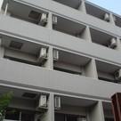 ドルチェ横浜桜木町 建物画像2