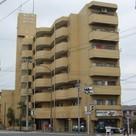 モナークマンション柿の木坂 建物画像2