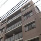 コンフォリア・リヴ千石 建物画像2