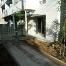 レジディア文京湯島Ⅲ 建物画像2
