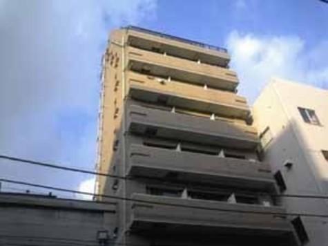 パレステュディオ御茶ノ水湯島駅前 建物画像2