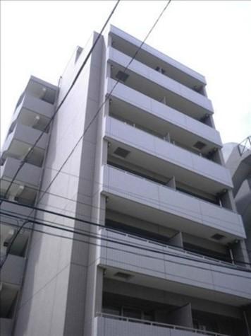 パークアクシス神楽坂ステージ 建物画像2