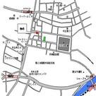 パークアクシス市谷薬王寺 建物画像2