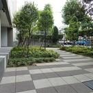 レガーロ西早稲田 建物画像2