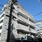 フォレストコート 建物画像2